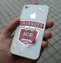 スミノフiPhone